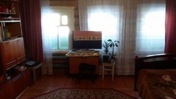 Продажа  дома ул.Татарстан, 75.0 м² (миниатюра №2)