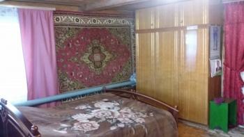 Продажа  дома ул.Татарстан, 75.0 м² (миниатюра №9)