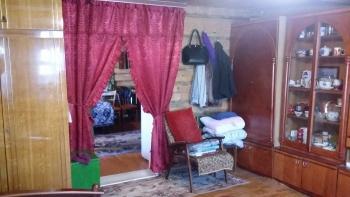 Продажа  дома ул.Татарстан, 75.0 м² (миниатюра №10)