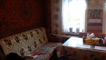 Продажа  дома ул.Татарстан, 75.0 м² (миниатюра №4)