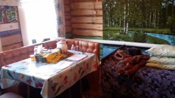 Продажа  дома ул.Татарстан, 75.0 м² (миниатюра №5)