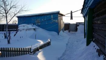 Продажа  дома ул.Татарстан, 75.0 м² (миниатюра №8)