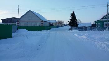 Продажа  дома ул.Татарстан, 75.0 м² (миниатюра №3)