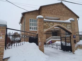 Продажа  дома Овражная, 48, 240.0 м² (миниатюра №2)