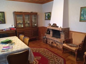 Продажа  дома Овражная, 48, 240.0 м² (миниатюра №3)