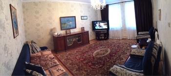 Продажа  дома Овражная, 48, 240.0 м² (миниатюра №4)