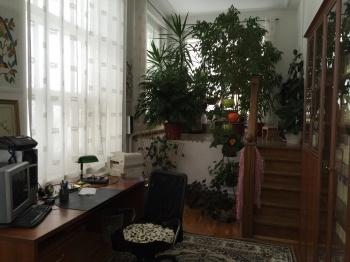 Продажа  дома Овражная, 48, 240.0 м² (миниатюра №6)