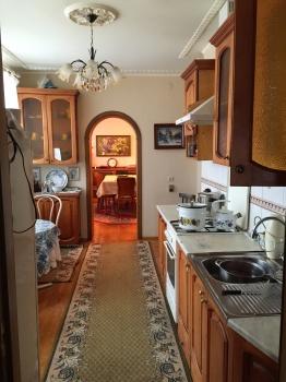 Продажа  дома Овражная, 48, 240.0 м² (миниатюра №11)
