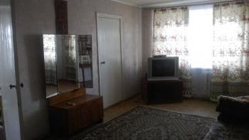 Продажа 3-к квартиры Гудованцева ,50а, 59.0 м² (миниатюра №3)