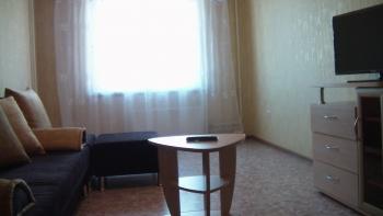 Аренда 2-к квартиры Завойского