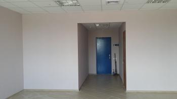 Аренда  офисно-торговые пр-т Ямашева, д.36, 20.0 м² (миниатюра №4)