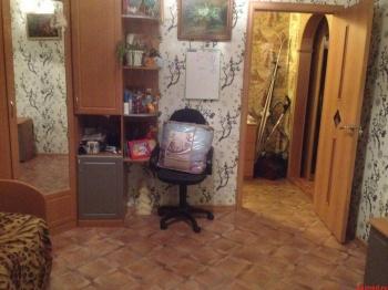 Продажа 2-к квартиры Маршала Чуйкова 83, 554.0 м² (миниатюра №2)
