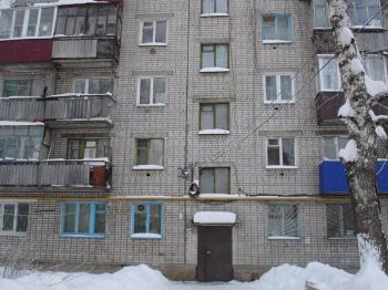 Продажа 1-к квартиры Щорса,20а, 30 м² (миниатюра №1)