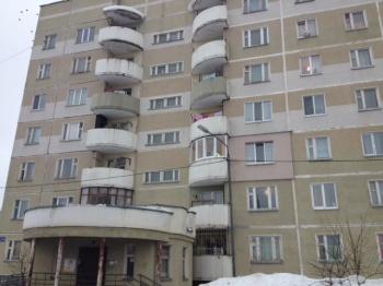 Продажа  комнаты Мамадышский тракт,36, 14.0 м² (миниатюра №5)