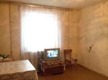 Продажа  комнаты Мамадышский тракт,36, 14.0 м² (миниатюра №1)