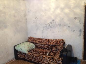 Продажа  комнаты Мамадышский тракт,36, 14.0 м² (миниатюра №2)