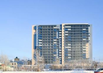 Продажа 3-к квартиры Проточная, 101.8 м² (миниатюра №5)