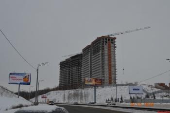 Продажа 1-к квартиры Гвардейская, 41.5 м² (миниатюра №3)