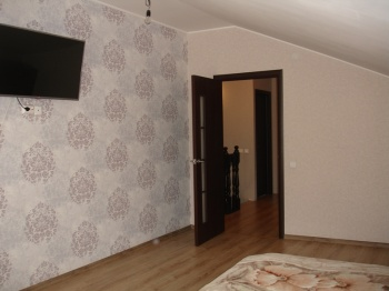 Продажа  дома 2-я Колхозная, 230.0 м² (миниатюра №6)