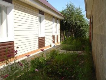 Продажа  дома 2-я Колхозная, 230.0 м² (миниатюра №5)