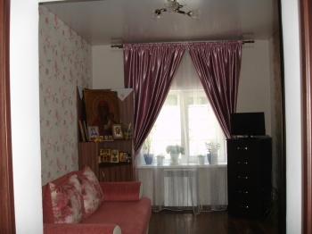 Продажа  дома 2-я Колхозная, 230.0 м² (миниатюра №2)