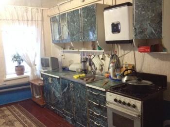 Продажа  дома Самосырово, 36.0 м² (миниатюра №6)