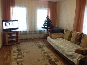 Продажа  дома Самосырово, 36.0 м² (миниатюра №1)