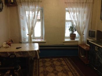 Продажа  дома Самосырово, 36.0 м² (миниатюра №5)