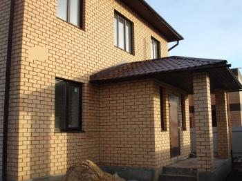 Продажа  дома Малые Клыки, 175 м² (миниатюра №1)