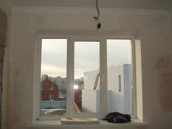 Продажа  дома Малые Клыки, 175 м² (миниатюра №4)