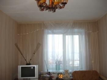 Продажа  дома , 87 м² (миниатюра №11)
