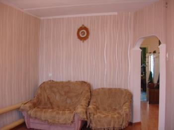 Продажа  дома , 87 м² (миниатюра №3)