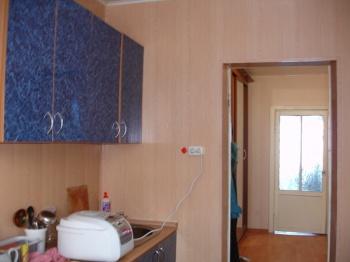 Продажа  дома , 87 м² (миниатюра №5)