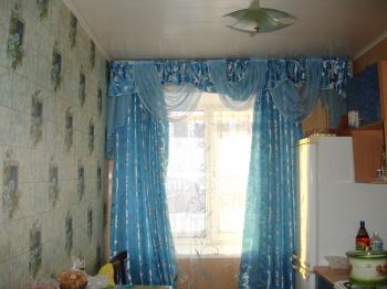 Продажа  дома , 87 м² (миниатюра №4)