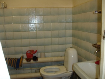 Продажа  дома , 87 м² (миниатюра №7)
