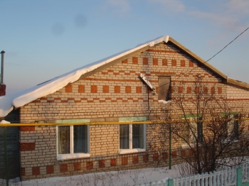 Продажа  дома , 87 м² (миниатюра №1)