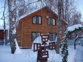 Продажа  дома , 160.0 м² (миниатюра №2)