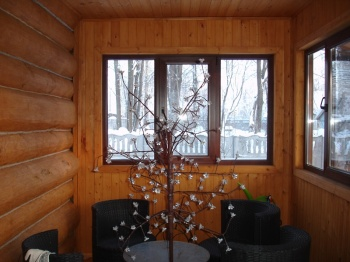 Продажа  дома , 160.0 м² (миниатюра №4)