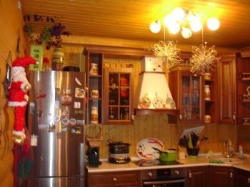 Продажа  дома , 160.0 м² (миниатюра №5)