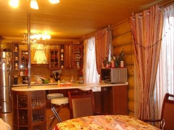 Продажа  дома , 160.0 м² (миниатюра №1)