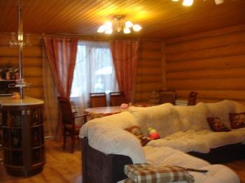Продажа  дома , 160.0 м² (миниатюра №8)