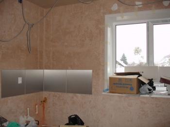 Продажа  дома Борисково Запорожская, 130.0 м² (миниатюра №2)