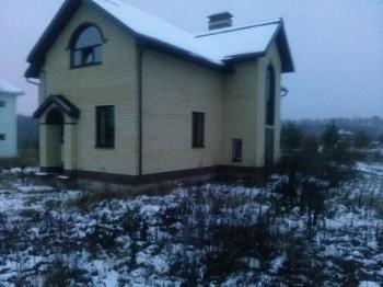 Продажа  дома , 147.0 м² (миниатюра №3)