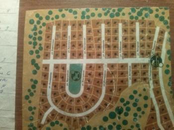 Продажа  дома , 161.0 м² (миниатюра №1)