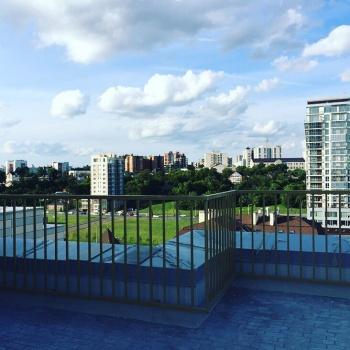 Продажа 2-к квартиры Островского 107, 81.8 м² (миниатюра №3)