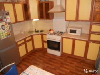 Продажа 3-к квартиры Фучика,82, 85 м² (миниатюра №7)