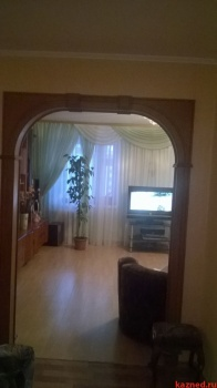 Продажа 3-к квартиры Фучика,82, 85 м² (миниатюра №8)