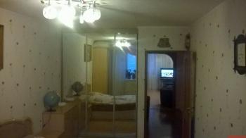 Продажа 3-к квартиры Фучика,82, 85 м² (миниатюра №9)