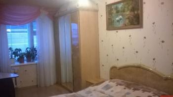 Продажа 3-к квартиры Фучика,82, 85 м² (миниатюра №10)
