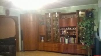 Продажа 3-к квартиры Фучика,82, 85 м² (миниатюра №11)